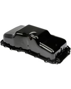 Dorman MOT-264-205 OE Solutions™ Engine Oil Pan Small Image