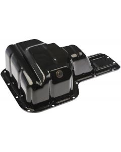 Dorman MOT-264-314 OE Solutions™ Engine Oil Pan Small Image