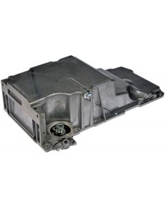 Dorman MOT-264-331 OE Solutions™ Engine Oil Pan Small Image