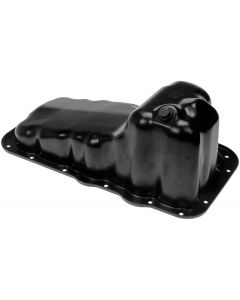 Dorman MOT-264-340 OE Solutions™ Engine Oil Pan Small Image
