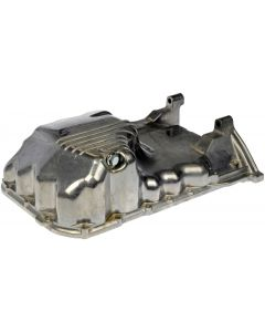 Dorman MOT-264-411 OE Solutions™ Engine Oil Pan Small Image
