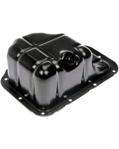 Dorman MOT-264-432 OE Solutions™ Engine Oil Pan Small Image