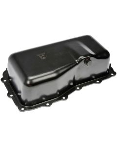 Dorman MOT-264-469 OE Solutions™ Engine Oil Pan Small Image