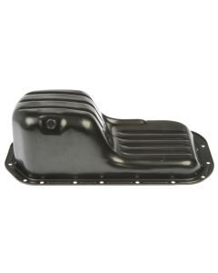 Dorman MOT-264-604 OE Solutions™ Engine Oil Pan Small Image