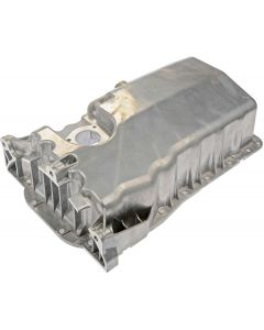Dorman MOT-264-707 OE Solutions™ Engine Oil Pan Small Image