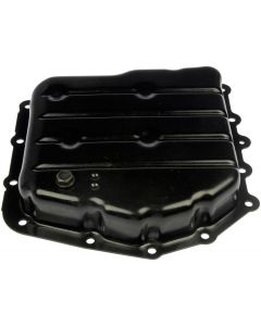 Dorman MOT-265-801 OE Solutions™ Transmission Pan with Drain Plug Small Image