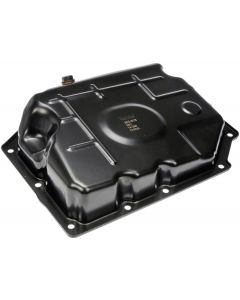 Dorman MOT-265-818 OE Solutions™ Engine Transmission Pan Small Image