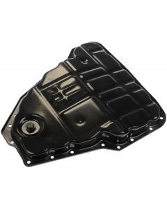 Dorman MOT-265-819 OE Solutions™ Transmission Pan with Drain Plug Small Image