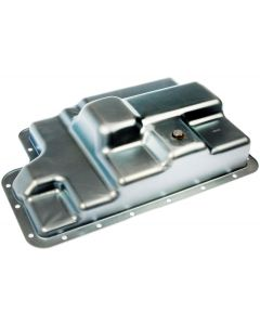Dorman MOT-265-822 OE Solutions™ Transmission Pan (Gasket & Hardware Not Included) Small Image