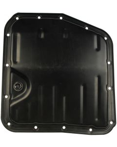 Dorman MOT-265-823 OE Solutions™ Transmission Pan with Drain Plug Small Image