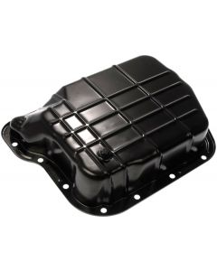Dorman MOT-265-827 OE Solutions™ Transmission Pan (Gasket & Hardware Not Included) Small Image