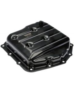 Dorman MOT-265-832 OE Solutions™ Engine Transmission Pan Small Image