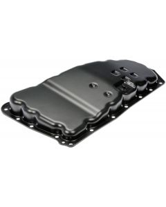 Dorman MOT-265-846 OE Solutions™ Engine Transmission Pan Small Image