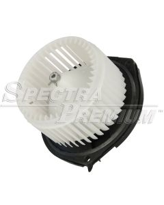 Spectra Premium SPI-3010000 HVAC Blower Motor Small Image