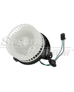 Spectra Premium SPI-3010001 HVAC Blower Motor Small Image