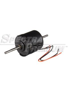 Spectra Premium SPI-3010006 HVAC Blower Motor Small Image