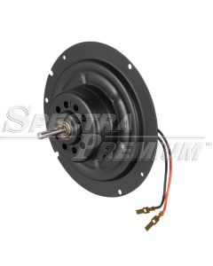 Spectra Premium SPI-3010012 HVAC Blower Motor Small Image