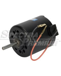 Spectra Premium SPI-3010014 HVAC Blower Motor Small Image