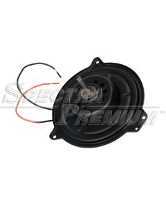 Spectra Premium SPI-3010017 HVAC Blower Motor Small Image
