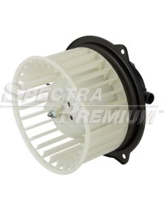 Spectra Premium SPI-3010018 HVAC Blower Motor Small Image