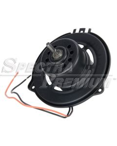 Spectra Premium SPI-3010020 HVAC Blower Motor Small Image
