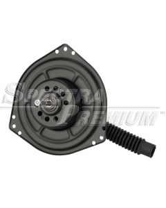 Spectra Premium SPI-3010029 HVAC Blower Motor Small Image