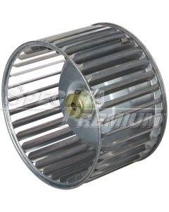Spectra Premium SPI-3010042 HVAC Blower Motor Wheel Small Image