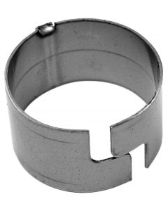 DynoMax WAL-35253 Exhaust Bushing Small Image
