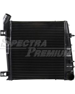 Spectra Premium SPI-4401-1515 Intercooler Small Image