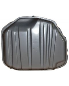 Dorman MOT-576-098 OE Solutions™ Fuel Tank with Lock Ring & Seal Small Image