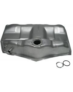 Dorman MOT-576-338 OE Solutions™ Steel Fuel Tank Small Image