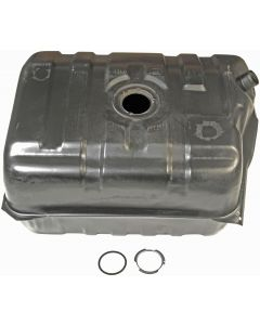 Dorman MOT-576-383 OE Solutions™ Steel Fuel Tank Small Image