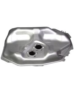 Dorman MOT-576-407 OE Solutions™ Steel Fuel Tank Small Image
