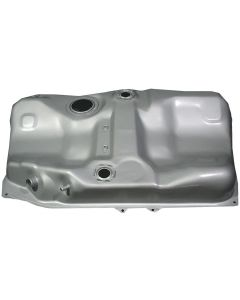 Dorman MOT-576-413 OE Solutions™ Steel Fuel Tank Small Image