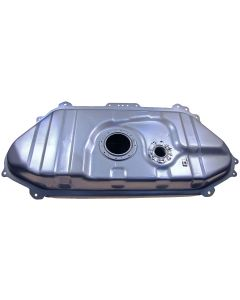 Dorman MOT-576-414 OE Solutions™ Steel Fuel Tank Small Image