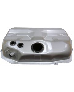 Dorman MOT-576-553 OE Solutions™ Fuel Tank Small Image