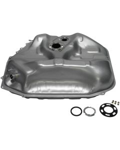 Dorman MOT-576-610 OE Solutions™ Steel Fuel Tank Small Image