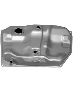 Dorman MOT-576-851 OE Solutions™ Steel Fuel Tank Small Image