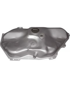 Dorman MOT-576-961 OE Solutions™ Steel Fuel Tank Small Image