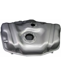 Dorman MOT-576-971 OE Solutions™ Steel Fuel Tank Small Image