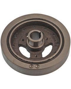 Dorman MOT-594-002 OE Solutions™ Harmonic Balancer Small Image