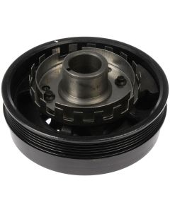 Dorman MOT-594-005 OE Solutions™ Balancer/Pulley Assembly Small Image