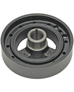Dorman MOT-594-009 OE Solutions™ Harmonic Balancer Small Image