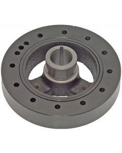 Dorman MOT-594-012 OE Solutions™ Harmonic Balancer Small Image