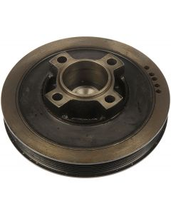 Dorman MOT-594-037 OE Solutions™ Balancer/Pulley Assembly Small Image
