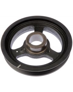 Dorman MOT-594-043 OE Solutions™ Balancer/Pulley Assembly Small Image