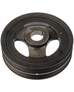 Dorman MOT-594-053 OE Solutions™ Balancer/Pulley Assembly Small Image