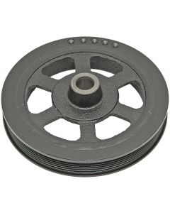 Dorman MOT-594-103 OE Solutions™ Balancer/Pulley Assembly Small Image