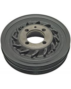 Dorman MOT-594-106 OE Solutions™ Balancer/Pulley Assembly Small Image
