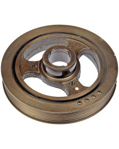 Dorman MOT-594-109 OE Solutions™ Balancer/Pulley Assembly Small Image